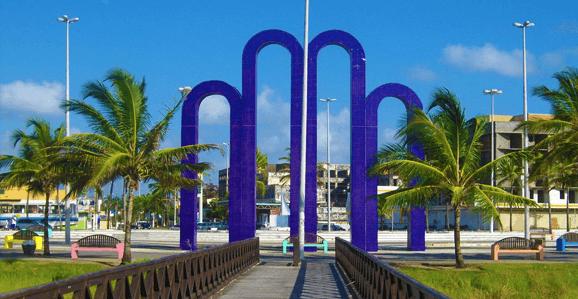 MPE recomenda concurso público para contratação de profissionais do PSF em Aracaju (SE)