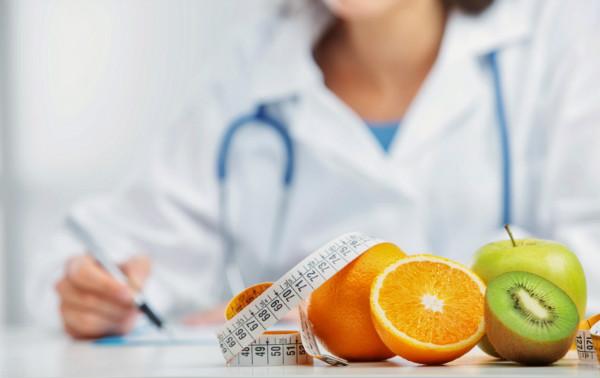 Porque atletas precisam de um Nutricionista