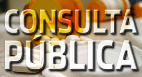 Senado abre consulta pública que limita atuação de profissionais de Saúde