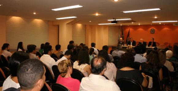Conselho Regional de Odontologia do Rio de Janeiro abre vaga para cadastro de reserva