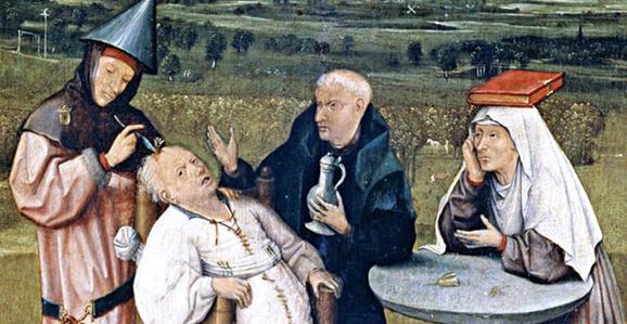Decisão da Justiça abre precedente para charlatanismo na medicina