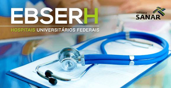 Hospitais universitários substituirão prestadores de serviço por concursados até dezembro