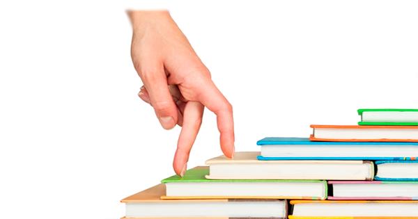 5 dicas para estudar para muitos concursos ao mesmo tempo