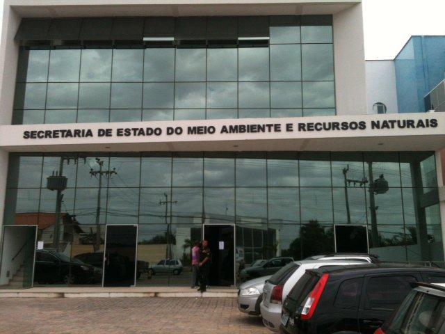 Secretaria do Meio Ambiente (MA) abre concurso com vagas para Farmacêuticos