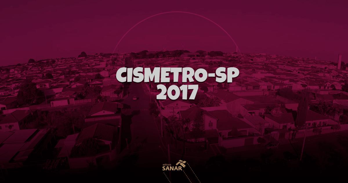 CISMETRO (SP) tem seleção para Dentistas e Enfermeiros