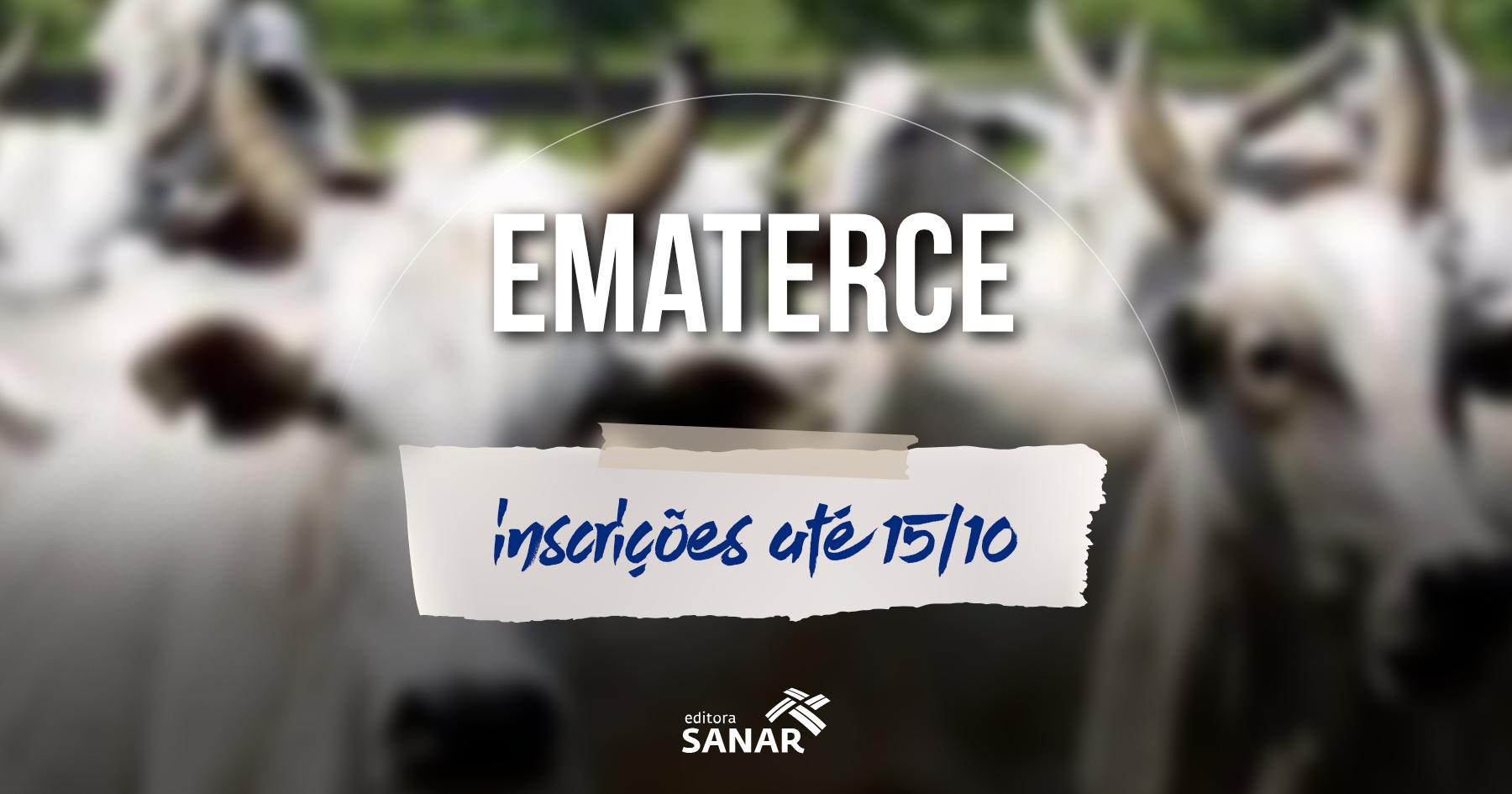 Concurso | 132 oportunidades para Veterinários no Ceará