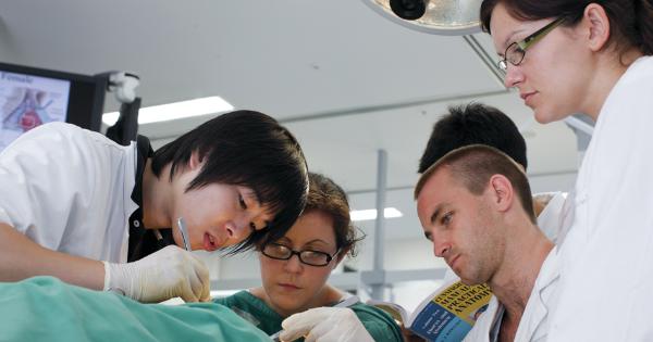 Só 1,9% dos estudantes de medicina tiram nota máxima em nova avaliação nacional