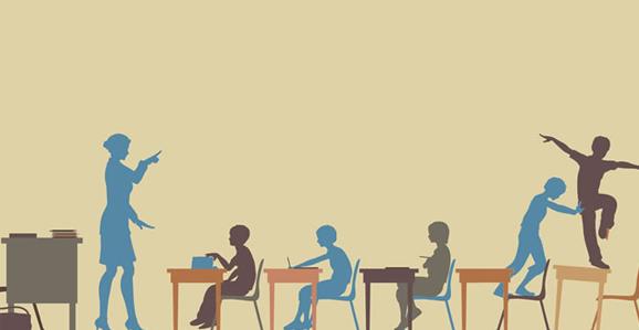 Escola tem obrigação de ensinar valor moral e ética, diz psicólogo