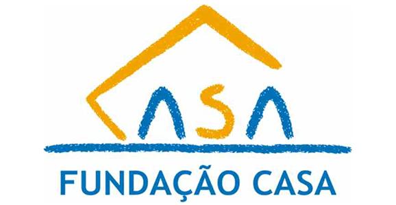 Concurso Público Fundação Casa