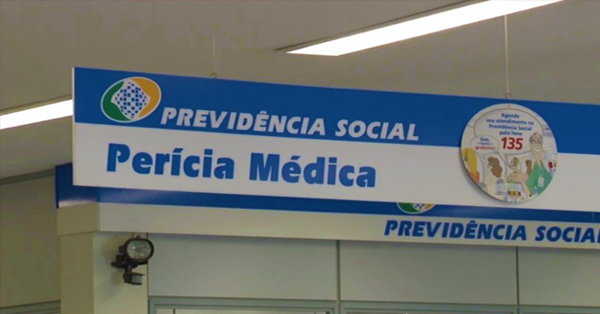 Governo fecha acordo salarial com médicos peritos do INSS