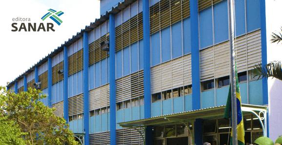 Governo autoriza concurso EBSERH para Hospital das Clínicas de Goiânia (GO)
