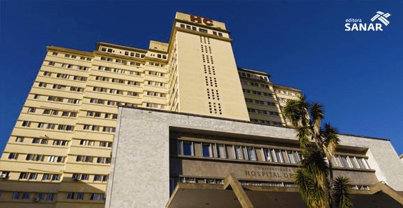 Concurso EBSERH do HC-UFPR em Curitiba só deve sair em maio