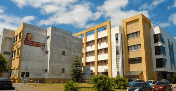 EBSERH abrirá concurso público para o Hospital Miguel Riet Corrêa Júnior em Rio Grande