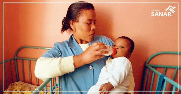 Cuba se torna o primeiro país a eliminar transmissão do HIV de mãe para filho