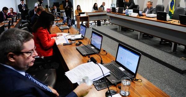 Candidatos carentes e doadores de medula poderão ter isenção em concurso