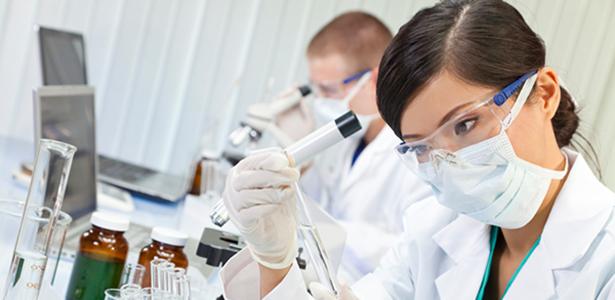 Ministério da Saúde garante 80% dos recursos para pesquisa no setor no País