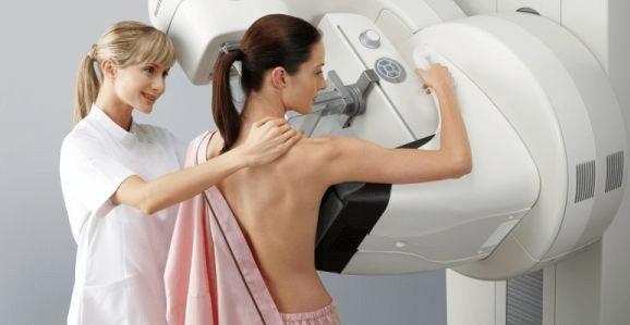 Crenças populares dificultam diagnóstico do câncer de mama e atrapalham o tratamento da doença