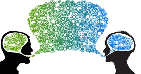 7 Motivos para namorar uma psicóloga