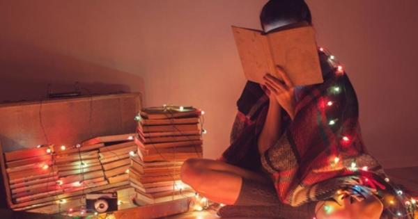 Saiba como ser produtivo nos seus estudos até o Natal!