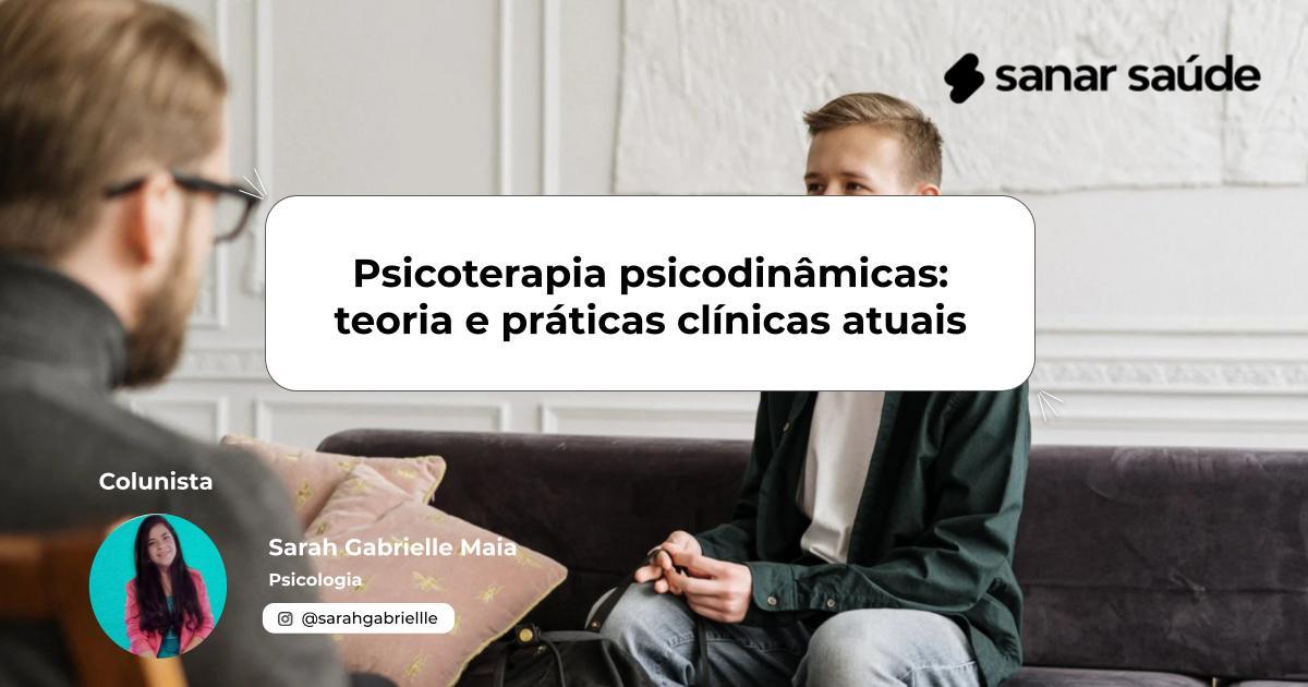 Psicoterapia psicodinâmicas_ teoria e práticas clínicas atuais.jpg (78 KB)