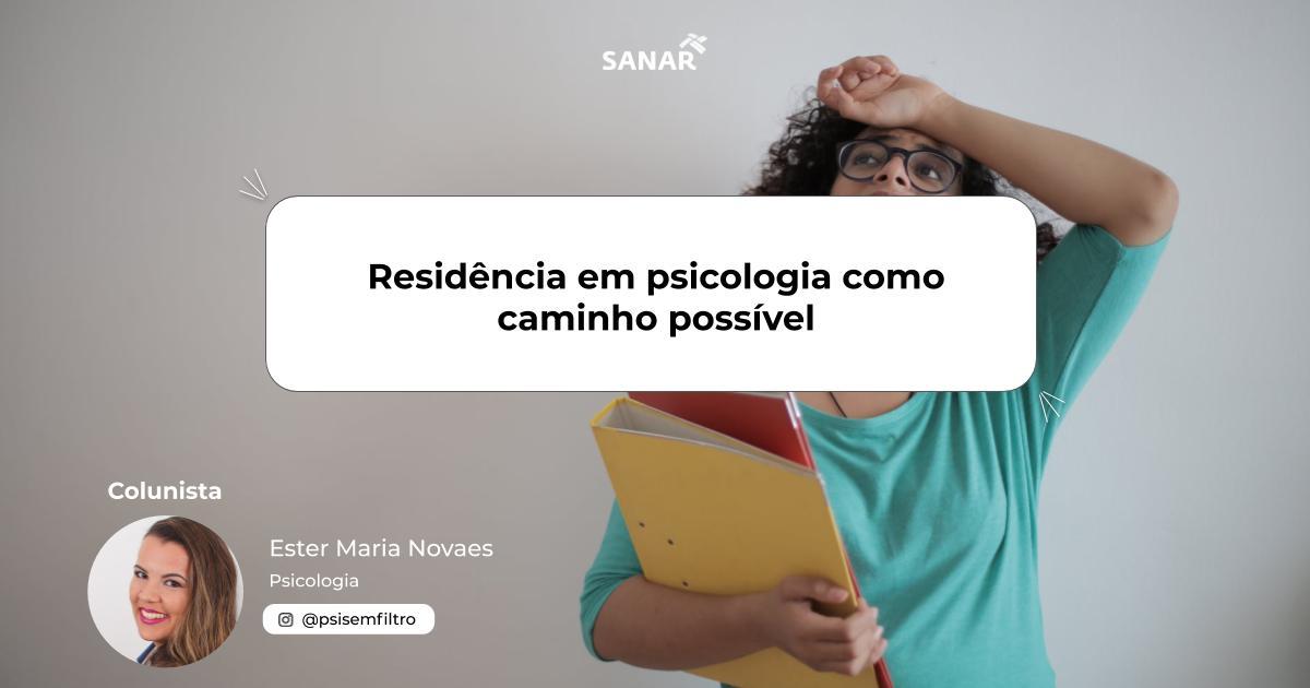 Residência em psicologia como caminho possível.jpg (50 KB)