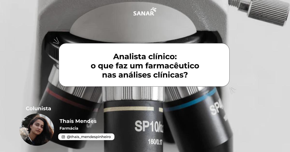 Analista clínico_  o que faz um farmacêutico nas análises clínicas_.jpg (64 KB)