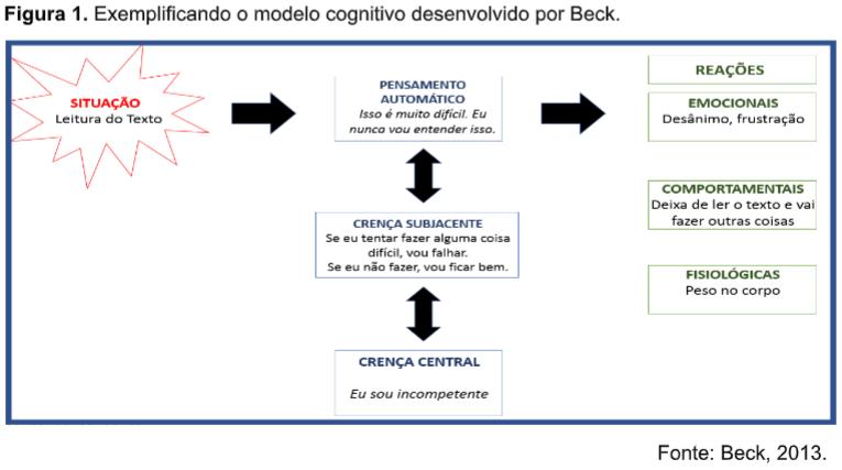 Beck.png (65 KB)