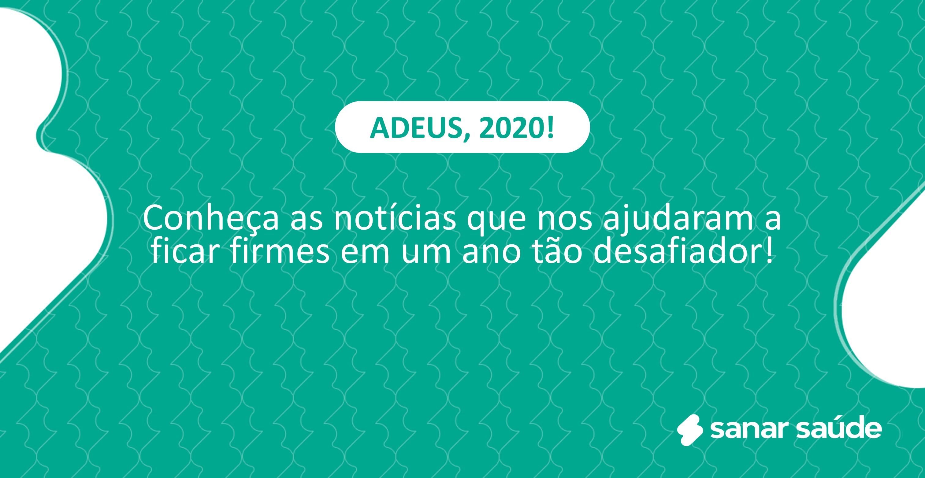 1-boas-noticias-2020.jpg (426 KB)