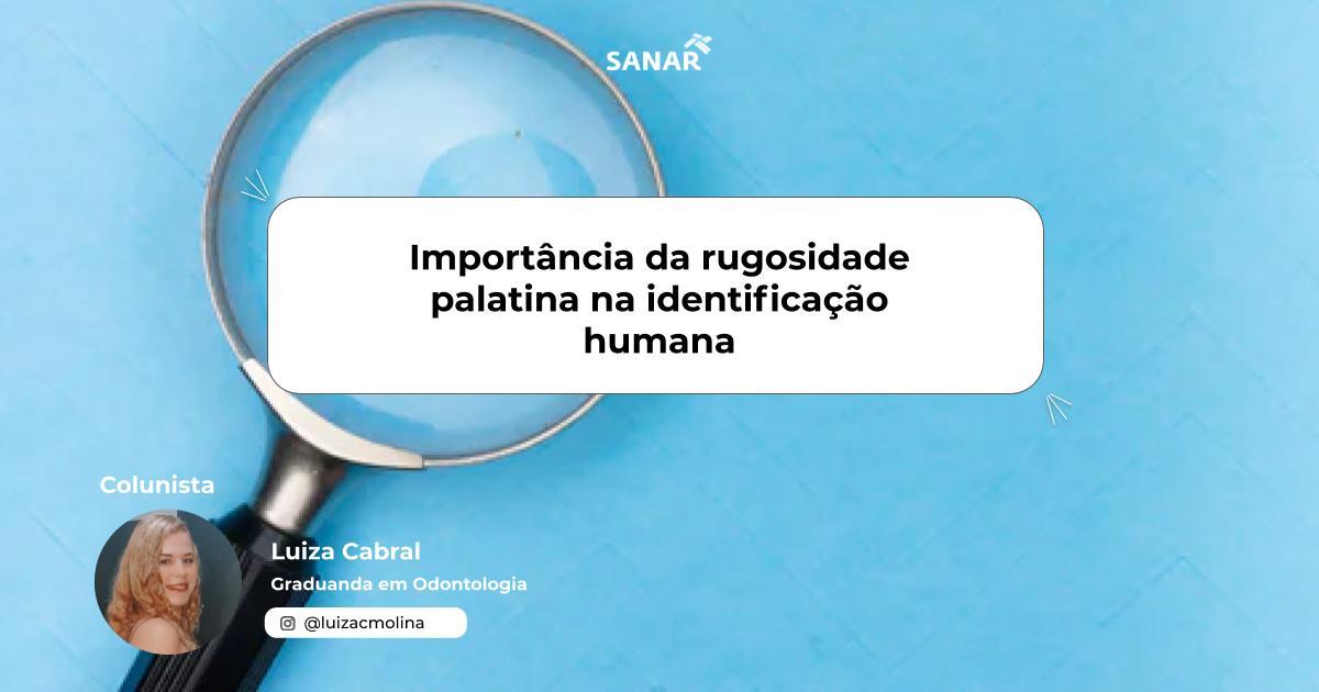 4Luiza Cabral.jpg (55 KB)