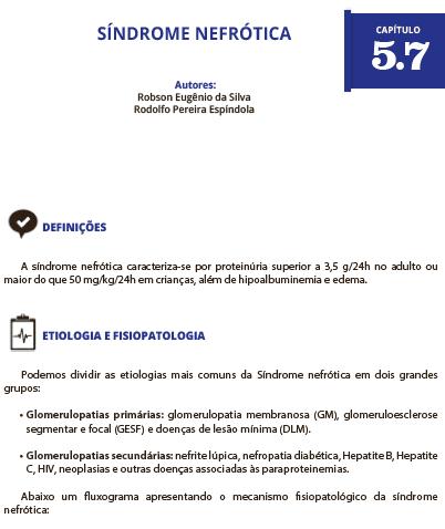 Definição - clinica2ed.png (22 KB)
