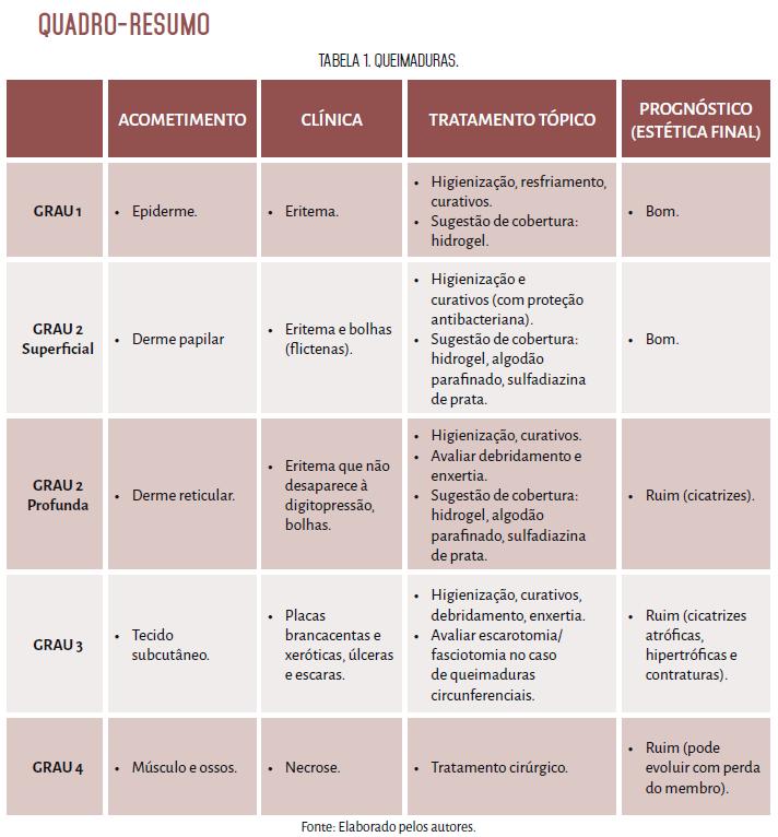 Dermatologia - Queimaduras.png (98 KB)