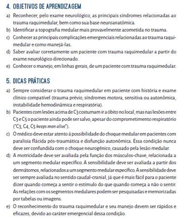 Raciocinio Neurológico - Imagem 3.png (156 KB)