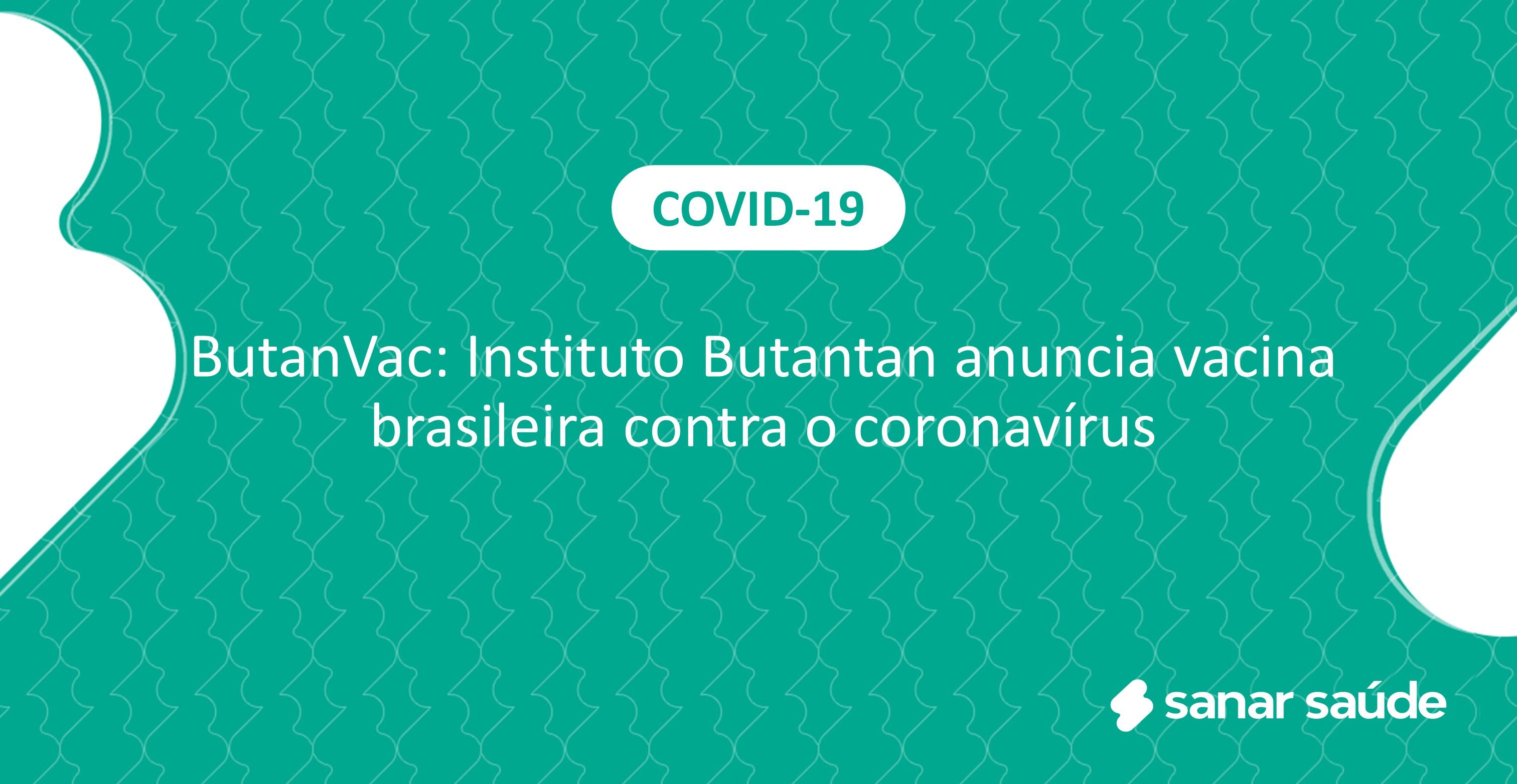 a-butanvac.jpg (417 KB)