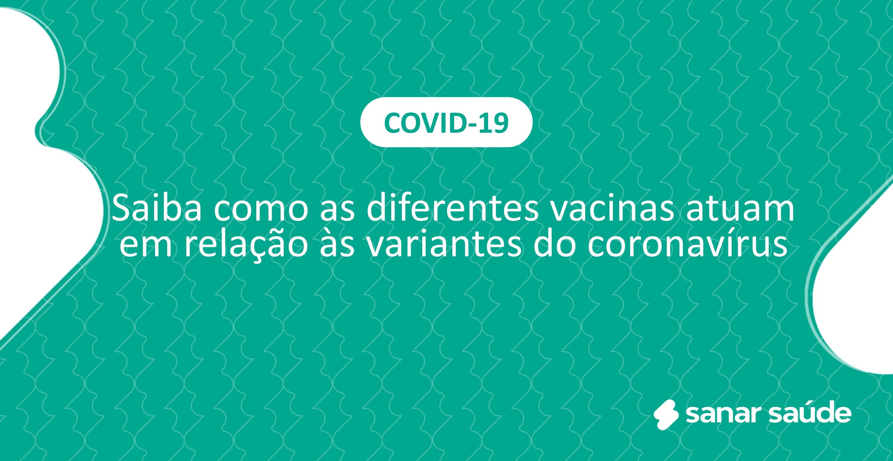 a-vacina-variantes.jpg (436 KB)