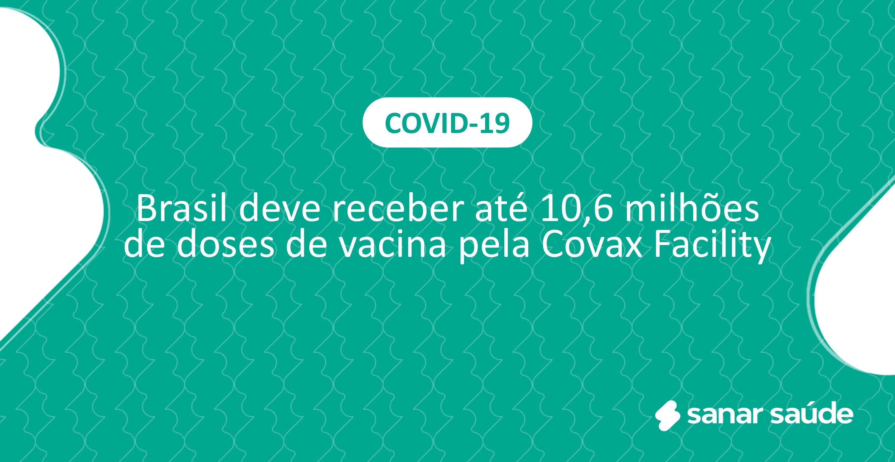 a-vacinas-covax-facility.jpg (432 KB)