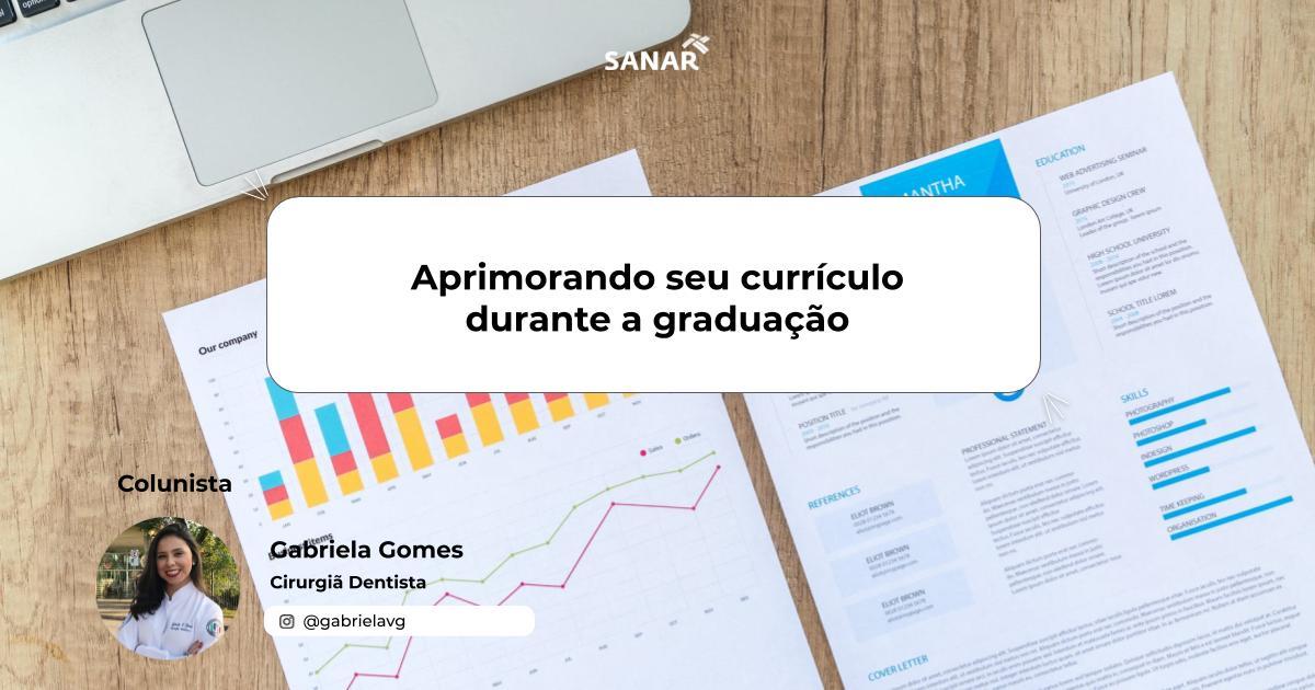 blog1Gabriela Gomes.jpg (92 KB)