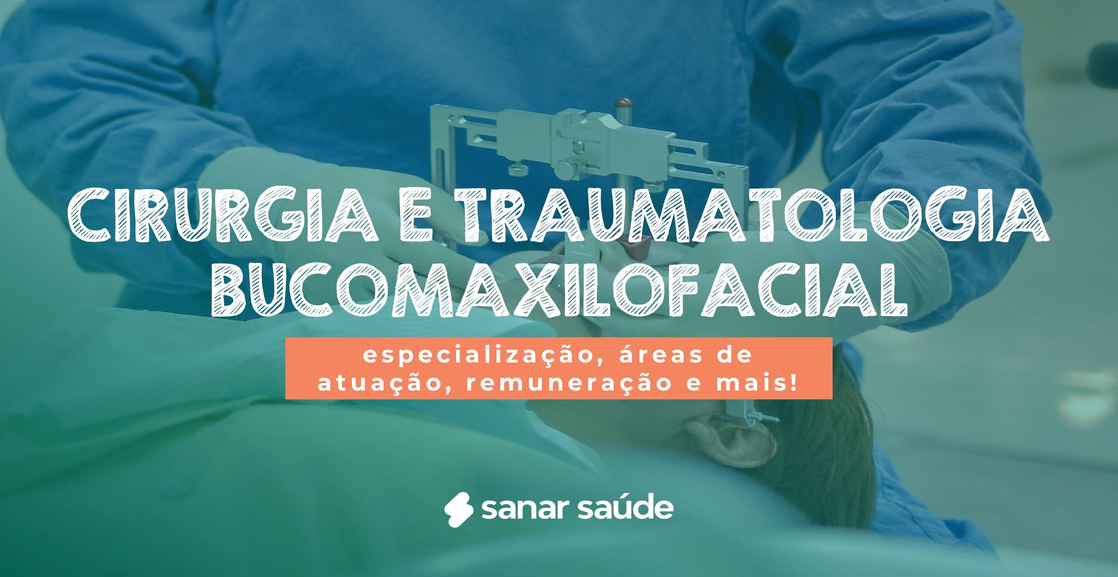 cirurgia-traumato-bucomaxilo-foto-h-shaw-unsplash-a.jpg (386 KB)