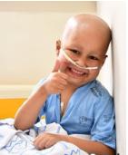 criança em tratamento.png (47 KB)