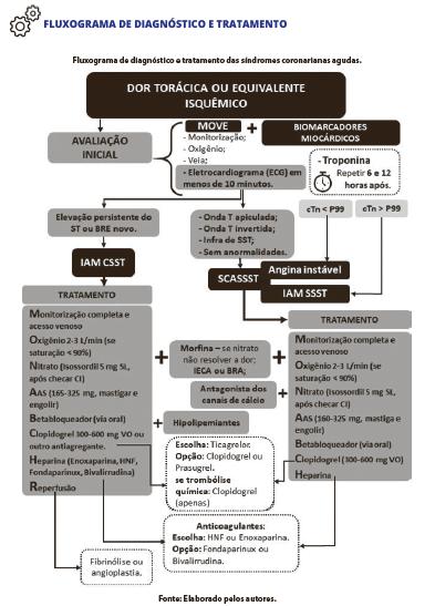fluxo clinica medica2ed.png (103 KB)