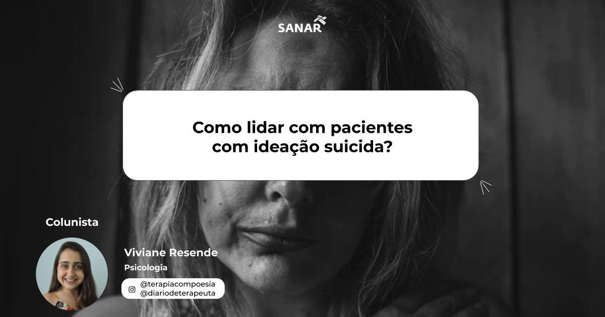 Como lidar com pacientes com ideação suicida_.jpg (60 KB)