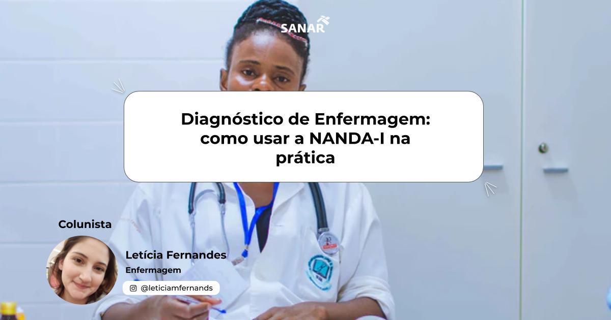 Diagnóstico de Enfermagem_ como usar a NANDA-I na prática.jpg (57 KB)