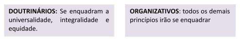 Doutrinados e Organizativos.png (14 KB)