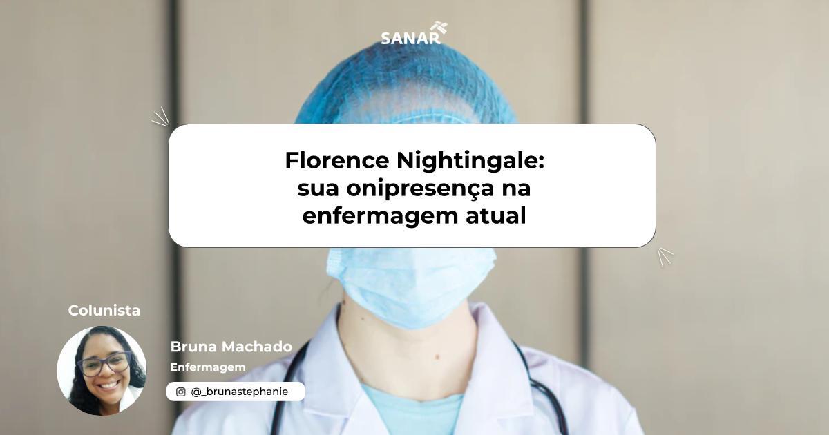 Florence Nightingale_  sua onipresença na enfermagem atual.jpg (51 KB)
