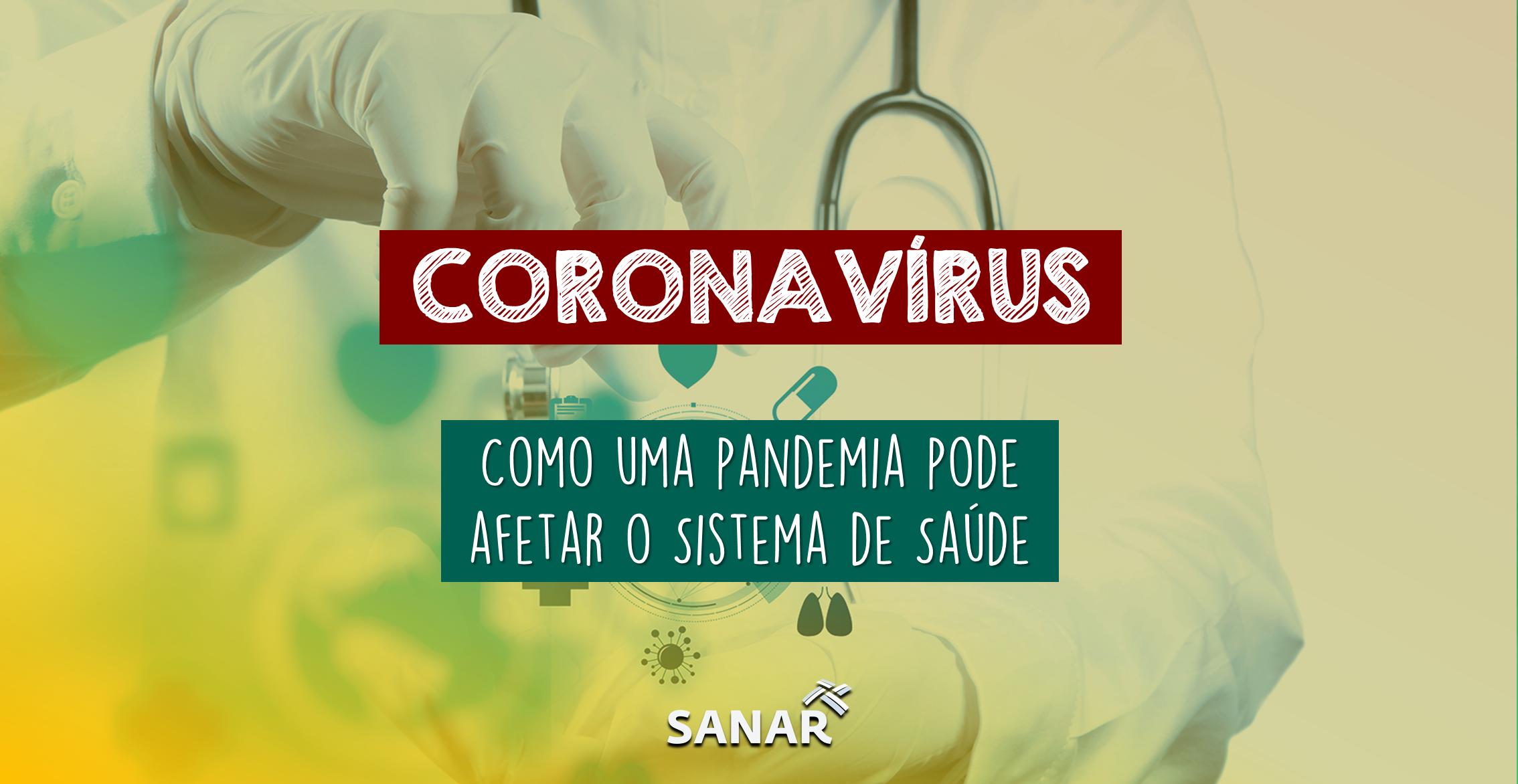 Head blog Corona afeta Sistema de Saúde.png (2.01 MB)