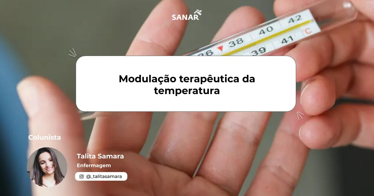 Modulação terapêutica da temperatura.jpg (57 KB)