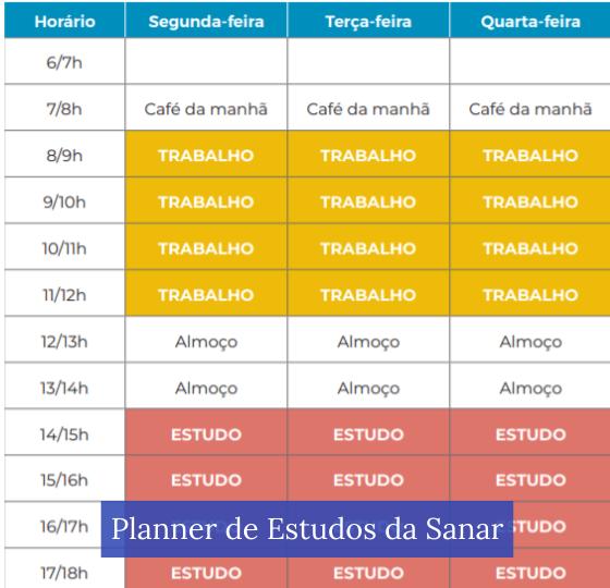 Planner de Estudos da Sanar.png (109 KB)