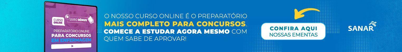 Preparatorio-Concursos-Enfermagem.jpeg (61 KB)