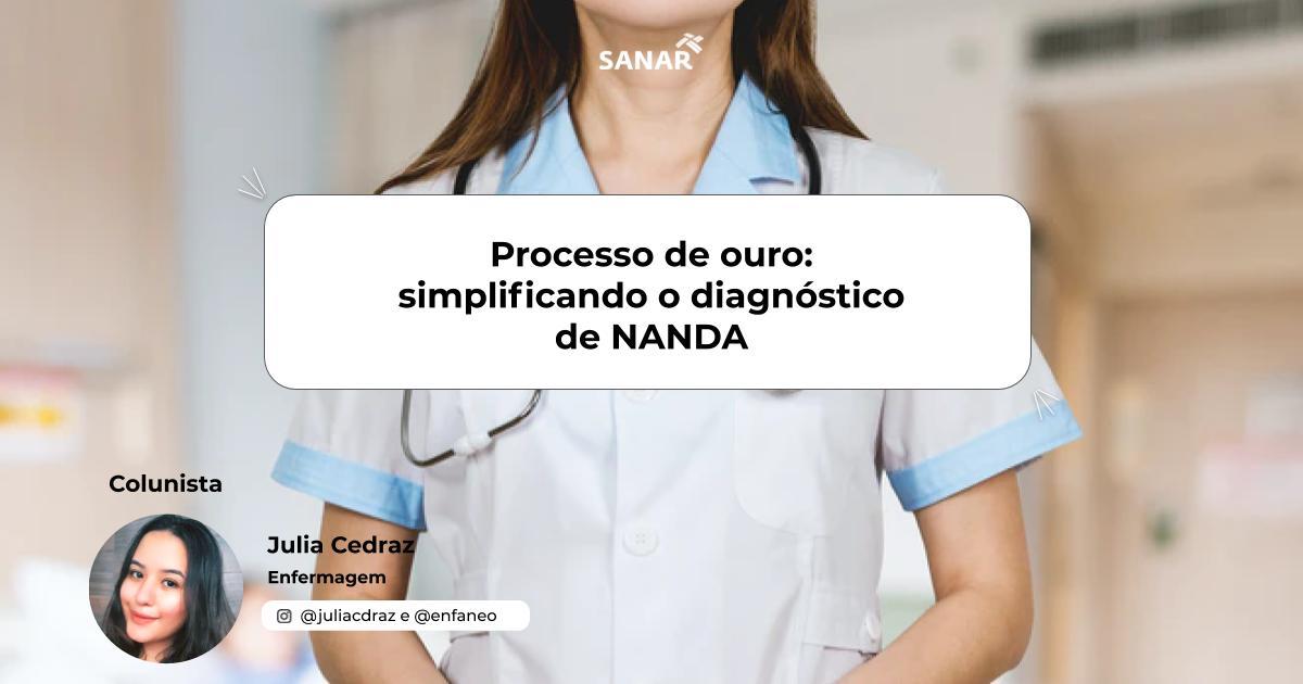 Processo de ouro_ simplificando o Diagnóstico de NANDA.jpg (59 KB)