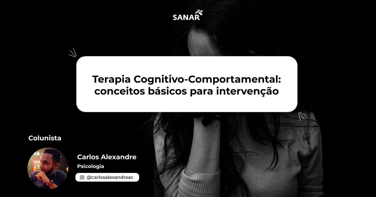 Terapia Cognitivo-Comportamental_ conceitos básicos para intervenção.jpg (55 KB)