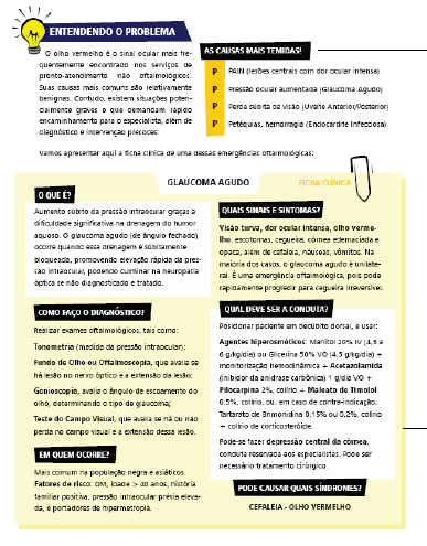 YB diagnósticos - imagem 3.png (89 KB)